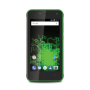 myPhone Hammer Active Dual SIM green CZ Distribuce