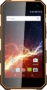 myPhone Hammer Energy 18X9 LTE Dual SIM orange black CZ Distribuce
