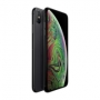 Apple iPhone XS Max 64GB space gray CZ Distribuce