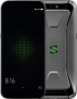 Xiaomi Black Shark 6GB/64GB LTE Dual SIM grey CZ Distribuce