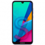 Honor 8S 32GB Dual SIM blue CZ Distribuce