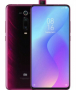 Xiaomi Mi 9T 6GB/128GB Dual SIM Carbon Red CZ Distribuce