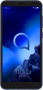 Alcatel 5024D 1S 3GB/32GB Dual SIM blue CZ Distribuce