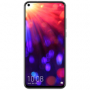 Honor View 20 6GB/128GB Dual SIM black CZ Distribuce