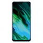 Honor 20e 4GB/64GB Dual SIM blue CZ Distribuce