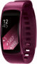 Samsung Galaxy Gear Fit2 SM-R360 pink CZ