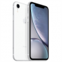 Apple iPhone XR 64GB white CZ